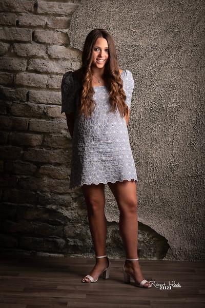Chloe Steenbergh (39 of 132)