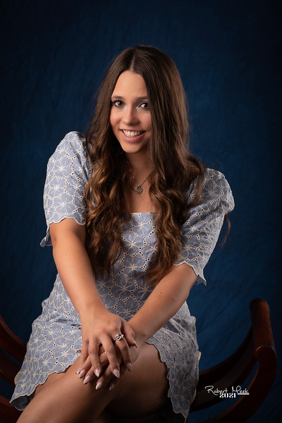 Chloe Steenbergh (37 of 132)