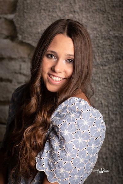 Chloe Steenbergh (46 of 132)