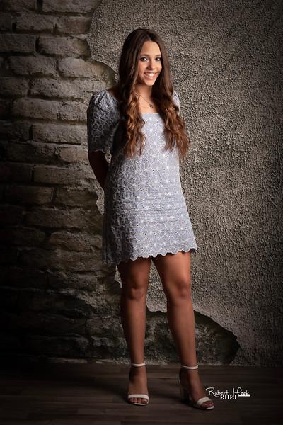 Chloe Steenbergh (38 of 132)