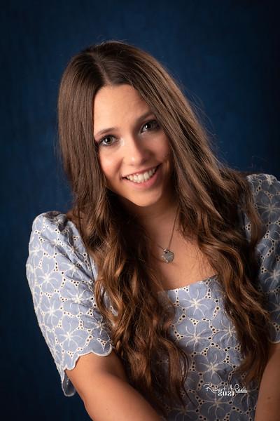 Chloe Steenbergh (34 of 132)