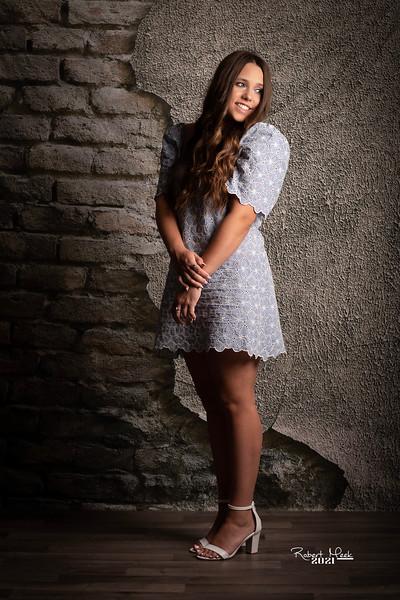Chloe Steenbergh (45 of 132)