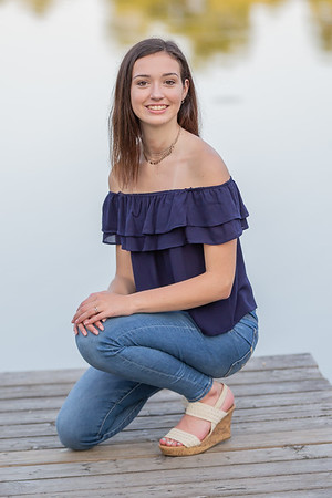 Chloe-157