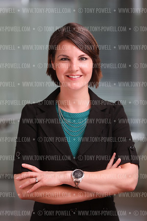 Choice Hotels Corporate Portraits 062718
