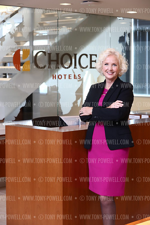 Choice Hotels Portraits 080116