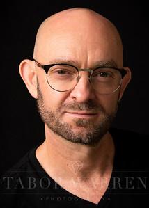 Chris Hutchinson - Soc Med Res-2