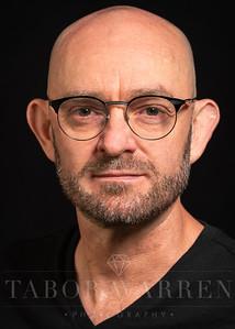 Chris Hutchinson - Soc Med Res-1