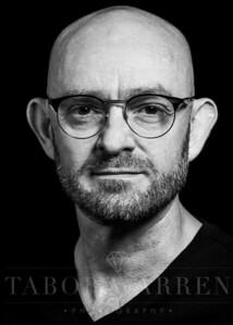 Chris Hutchinson - Full Res BW-1