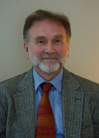 Chris Michel