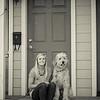 Christa's Portraits_033