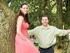 Christa&Matt(eng) 021