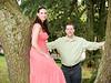 Christa&Matt(eng) 022