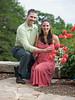 Christa&Matt(eng) 005