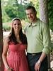 Christa&Matt(eng) 016