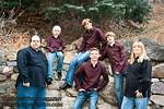 Family-25