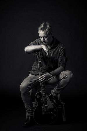 Christian-Bauer-Artist-Web-7