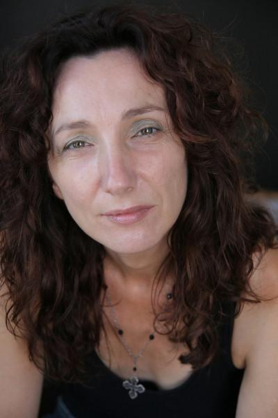Christina Aug. 9, 2008