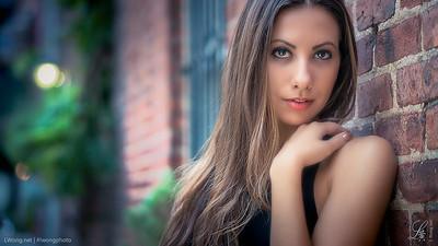 Christina B