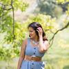 Christina_Kunal_Engagement_2-258