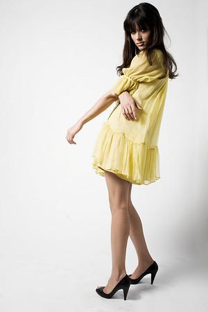 Christina Ulloa Headshots 8-10-08