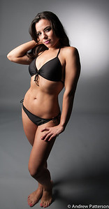 Christina-Lyn-0547