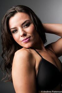 Christina-Lyn-0578