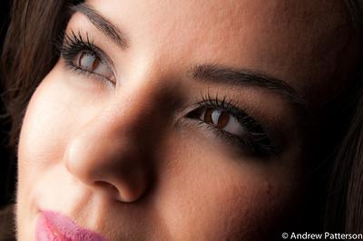 Christina-Lyn-0679