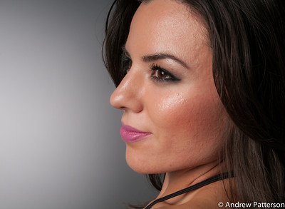Christina-Lyn-0660