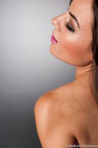 Christina-Lyn-0661