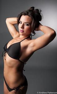 Christina-Lyn-0563