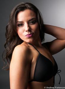 Christina-Lyn-0580