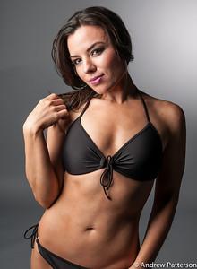 Christina-Lyn-0558