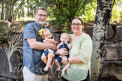 wlc Christine's Family 2602018