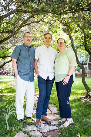 wlc Christine's Family 3352018