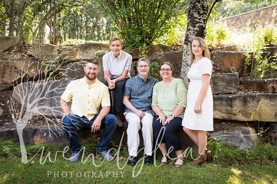wlc Christine's Family 2702018