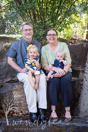 wlc Christine's Family 2512018