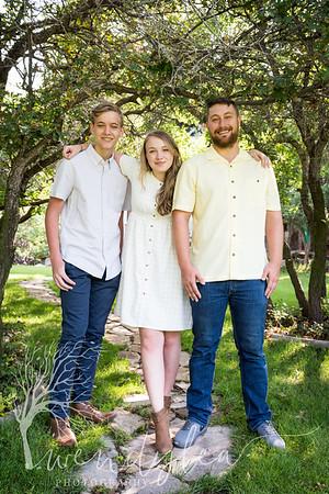 wlc Christine's Family 2992018