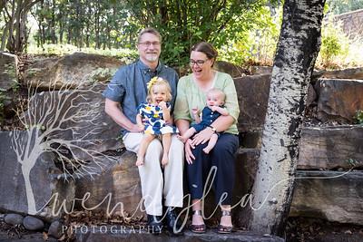 wlc Christine's Family 2422018