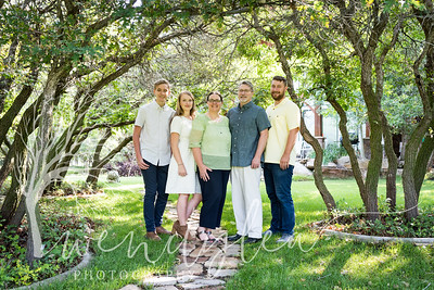 wlc Christine's Family 2852018