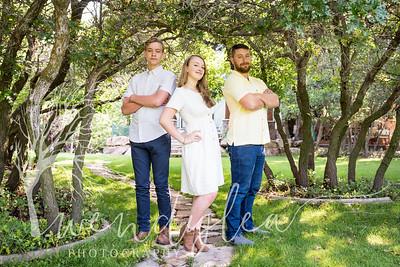 wlc Christine's Family 2902018
