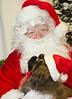 Holiday Pet Portraits-023
