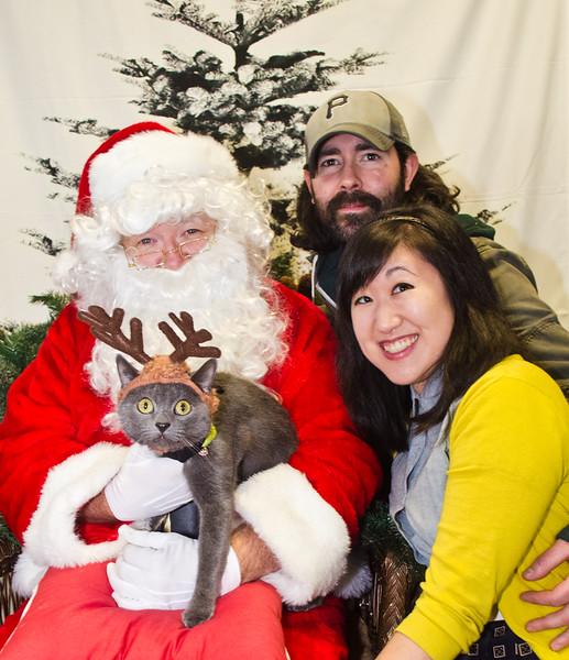 Holiday Pet Portraits-302