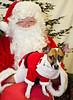 Holiday Pet Portraits-185