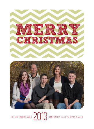 card5Front