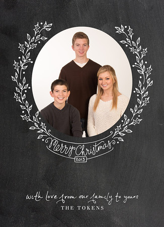card2Front