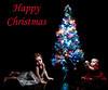 ChristmasStudio-02