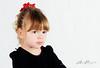 20121202untitled shoot161-139-Edit