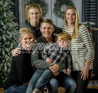 dienerchristmas - 12 16 - 13