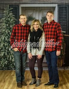 dixonfamily - 12 16 - 12