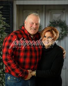 dixonfamily - 12 16 - 11